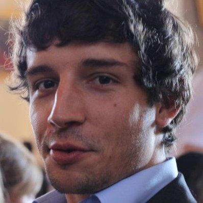 Baptiste Huriez