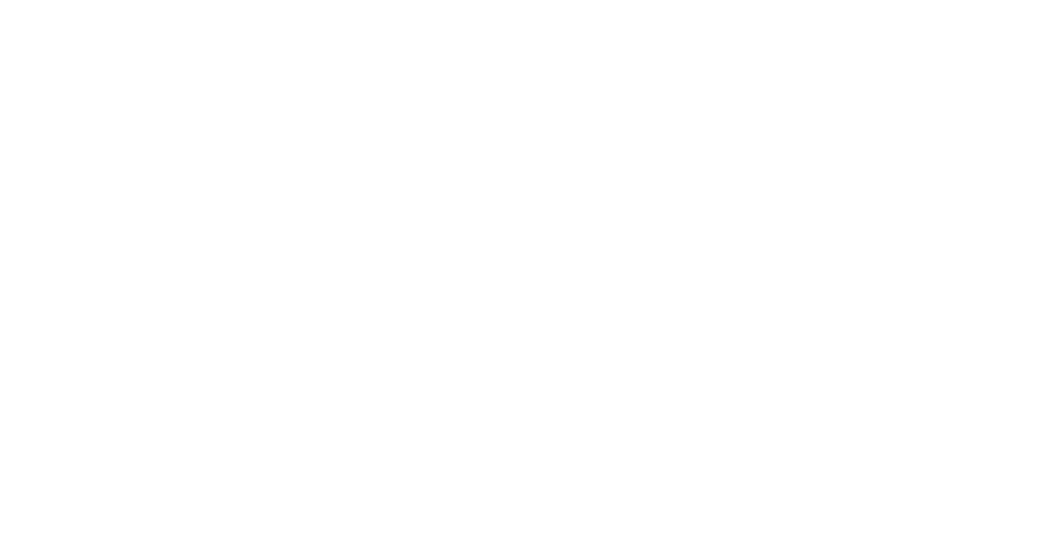 Sport Marketing Day