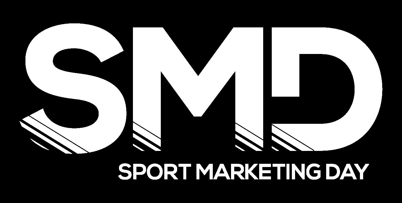 Sport Marketing Day